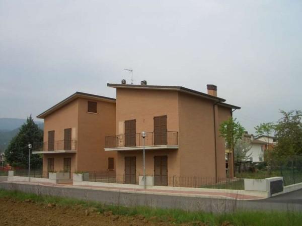 Appartamento in vendita a Perugia, Resina, Con giardino, 80 mq - Foto 7