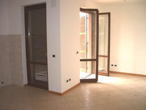 Appartamento in vendita a Perugia, Resina, Con giardino, 80 mq - Foto 6