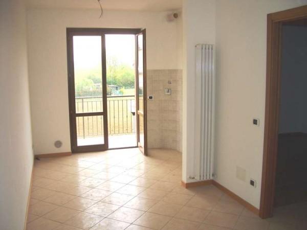 Appartamento in vendita a Perugia, Resina, Con giardino, 80 mq - Foto 5