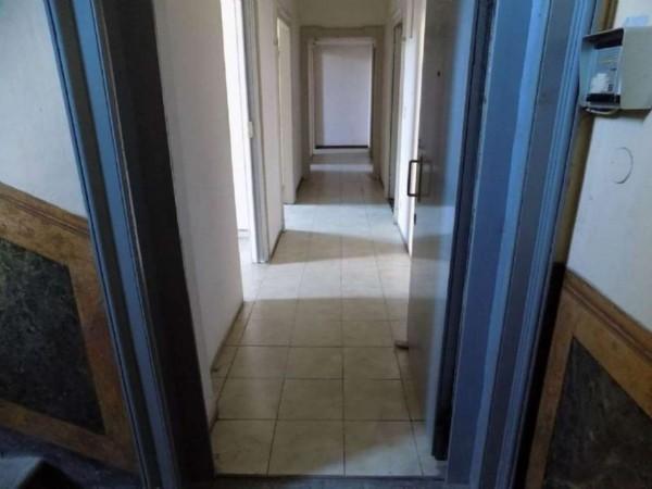 Appartamento in vendita a Varese, 140 mq - Foto 13