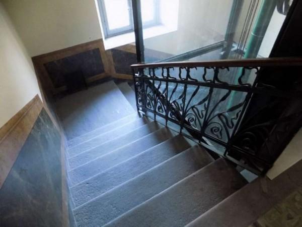 Appartamento in vendita a Varese, 140 mq - Foto 12