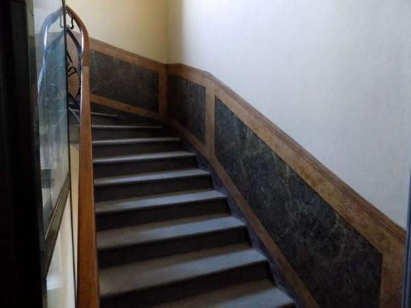 Appartamento in vendita a Varese, 140 mq - Foto 14