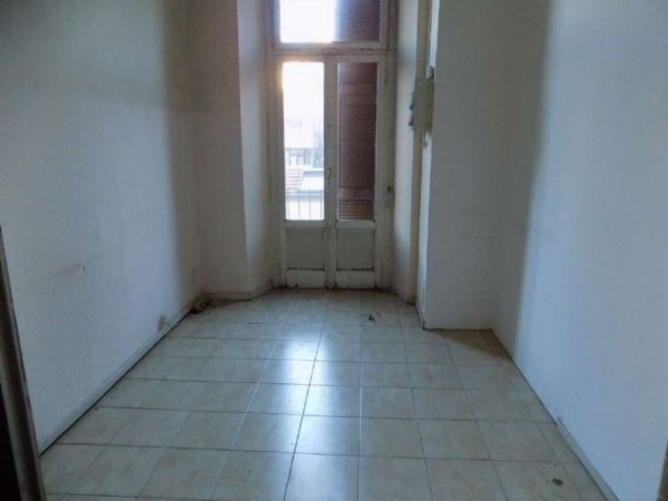 Appartamento in vendita a Varese, 140 mq - Foto 11