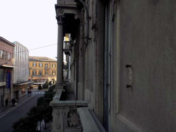 Appartamento in vendita a Varese, 140 mq - Foto 4