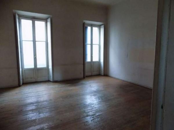 Appartamento in vendita a Varese, 140 mq - Foto 6