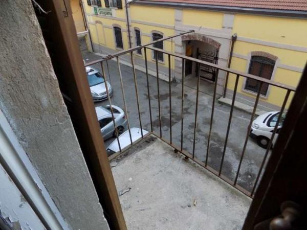 Appartamento in vendita a Varese, 140 mq - Foto 9