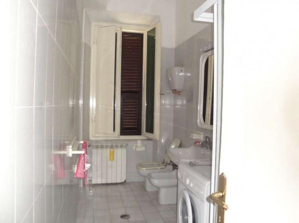 Appartamento in affitto a Perugia, Centro Storico, 60 mq - Foto 13