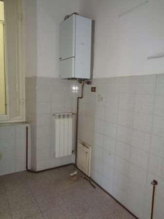 Appartamento in affitto a Perugia, Centro Storico, 60 mq - Foto 3