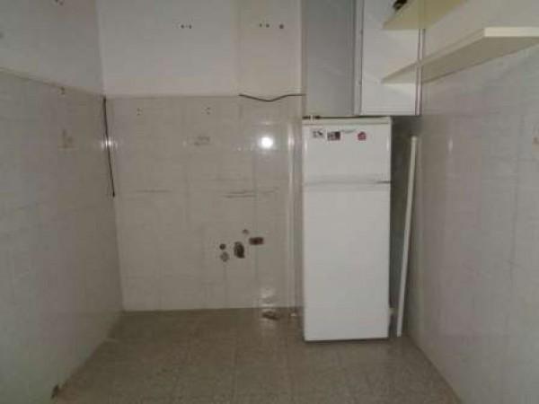 Appartamento in affitto a Perugia, Centro Storico, 60 mq - Foto 2