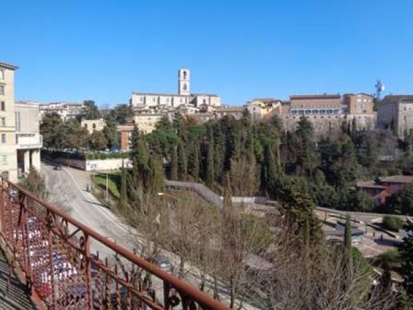Appartamento in affitto a Perugia, Centro Storico, 60 mq - Foto 10