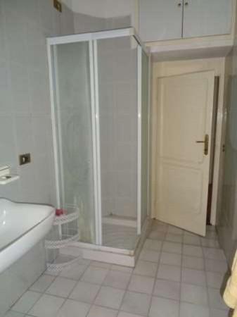 Appartamento in affitto a Perugia, Centro Storico, 60 mq - Foto 5