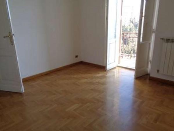 Appartamento in affitto a Perugia, Centro Storico, 60 mq - Foto 7