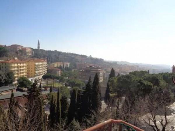 Appartamento in affitto a Perugia, Centro Storico, 60 mq - Foto 11