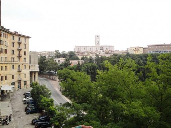 Appartamento in affitto a Perugia, Centro Storico, 60 mq - Foto 12