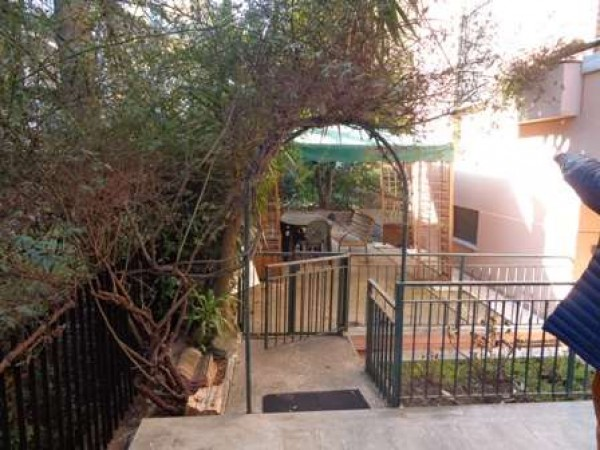 Appartamento in affitto a Perugia, Centro Storico, 60 mq