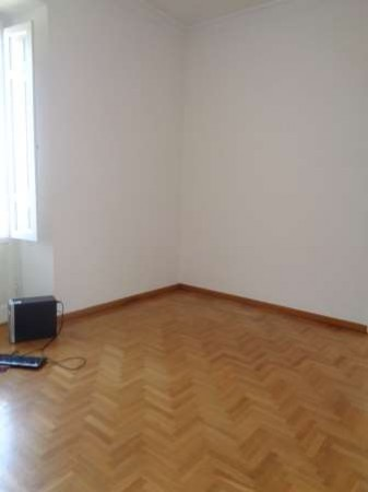 Appartamento in affitto a Perugia, Centro Storico, 60 mq - Foto 8