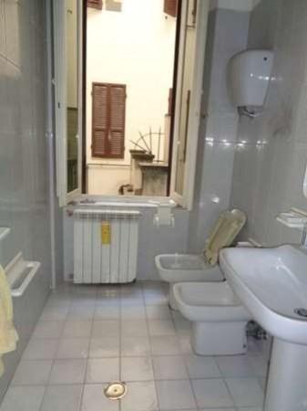 Appartamento in affitto a Perugia, Centro Storico, 60 mq - Foto 4