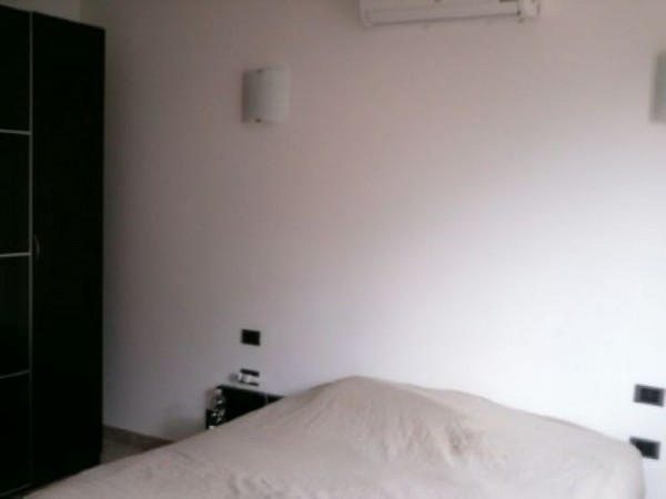 Villetta a schiera in vendita a Arconate, Centrale, 300 mq - Foto 12