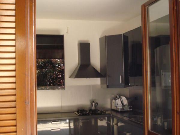 Villetta a schiera in vendita a Arconate, Centrale, 300 mq - Foto 4
