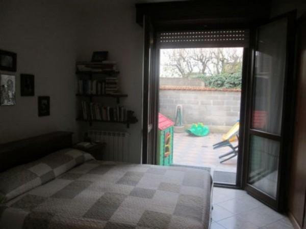 Appartamento in vendita a Magnago, 120 mq - Foto 5