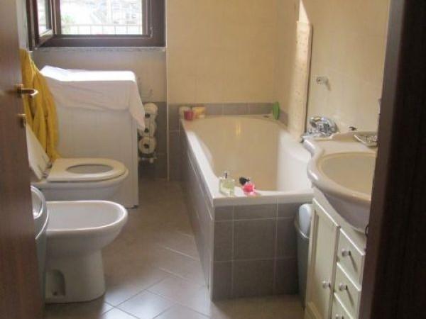 Appartamento in vendita a Magnago, 120 mq - Foto 4