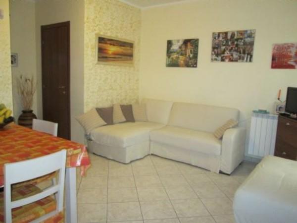 Appartamento in vendita a Magnago, 120 mq - Foto 6