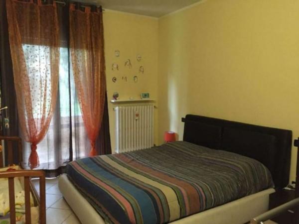 Villa in vendita a Livraga, Con giardino, 90 mq - Foto 9