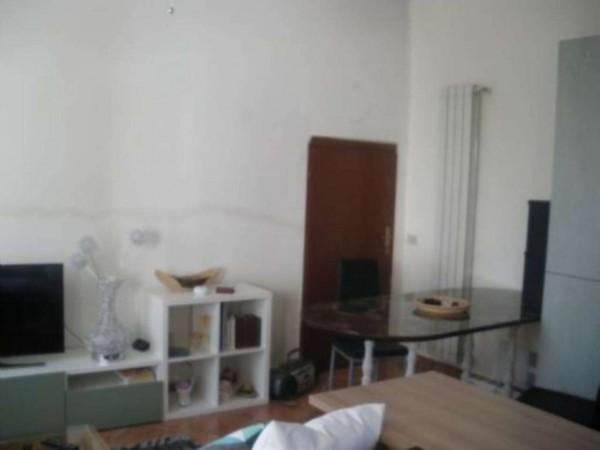 Casa indipendente in vendita a Busto Arsizio, 310 mq - Foto 9