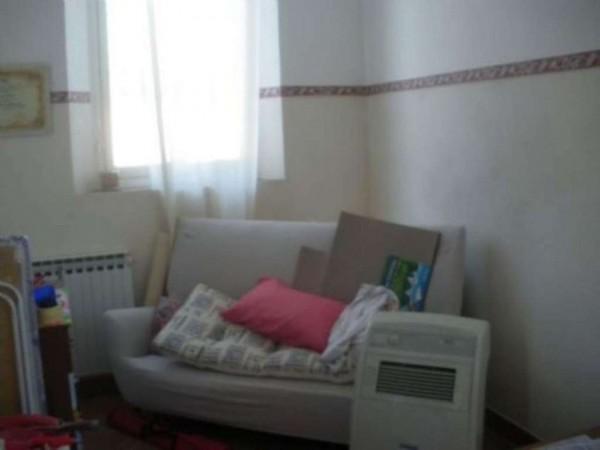 Casa indipendente in vendita a Busto Arsizio, 310 mq - Foto 6
