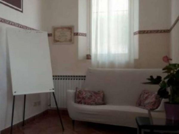 Casa indipendente in vendita a Busto Arsizio, 310 mq - Foto 12