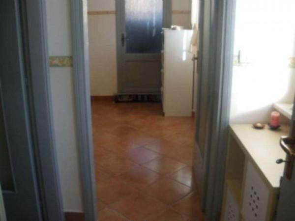 Casa indipendente in vendita a Busto Arsizio, 310 mq - Foto 8