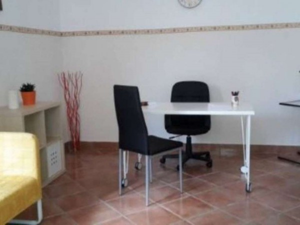 Casa indipendente in vendita a Busto Arsizio, 310 mq - Foto 11