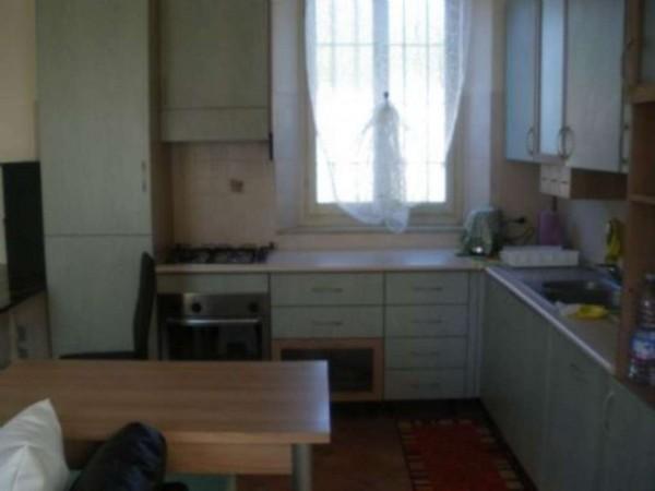 Casa indipendente in vendita a Busto Arsizio, 310 mq - Foto 10