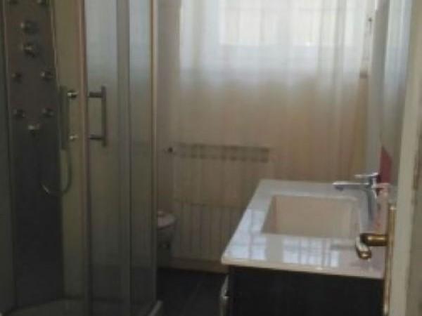 Casa indipendente in vendita a Busto Arsizio, 310 mq - Foto 5
