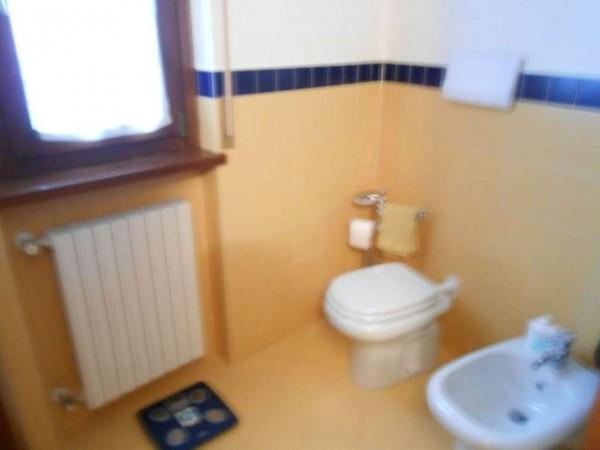 Villa in vendita a Crespiatica, Residenziale, Con giardino, 232 mq - Foto 7