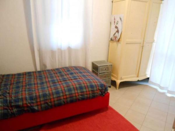 Villa in vendita a Crespiatica, Residenziale, Con giardino, 232 mq - Foto 9
