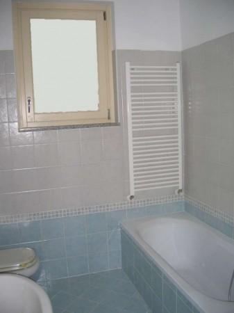 Appartamento in vendita a Ospitaletto, 130 mq - Foto 9