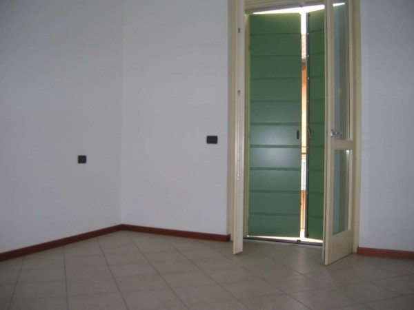 Appartamento in vendita a Ospitaletto, 130 mq - Foto 10
