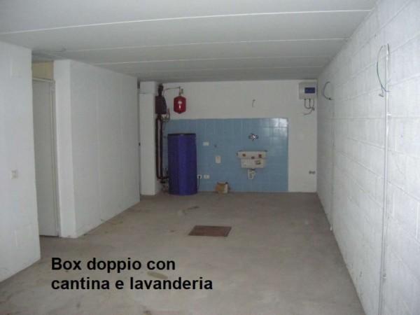 Appartamento in vendita a Ospitaletto, 130 mq - Foto 5