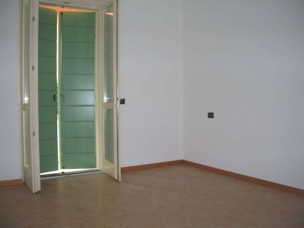 Appartamento in vendita a Ospitaletto, 130 mq - Foto 11