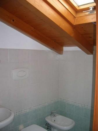 Appartamento in vendita a Ospitaletto, 130 mq - Foto 6