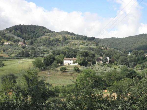 Rustico/Casale in vendita a Bettona, Con giardino, 260 mq - Foto 2