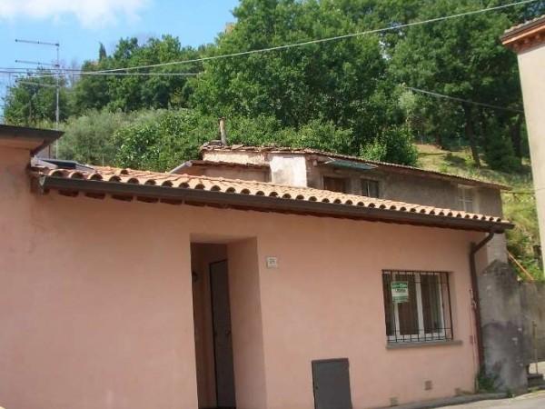 Appartamento in vendita a Perugia, Ponte D'oddi, Arredato, 45 mq