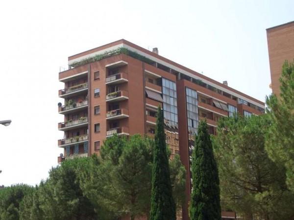 Ufficio in affitto a Perugia, Cortonese, 75 mq