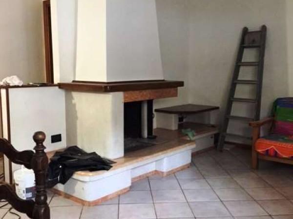 Appartamento in vendita a Perugia, Via Xx Settembre, 165 mq