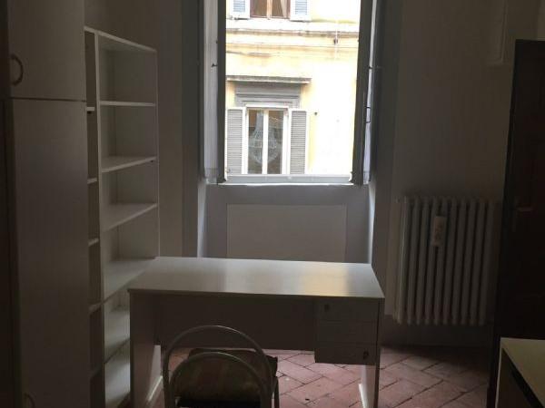 Appartamento in affitto a Perugia, Corso Cavuor, Arredato, 110 mq - Foto 10