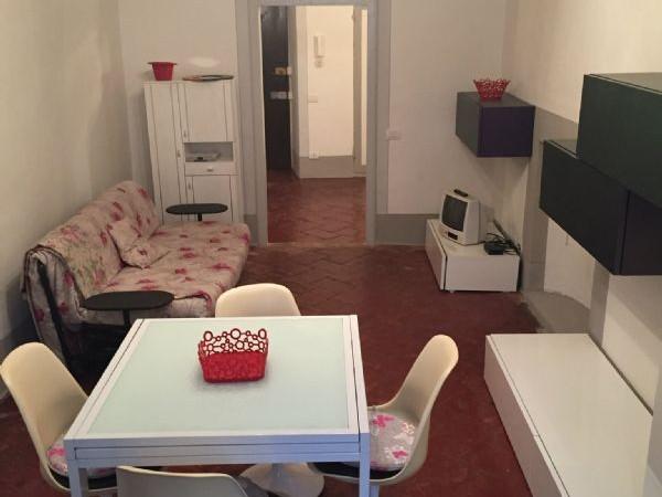 Appartamento in affitto a Perugia, Corso Cavuor, Arredato, 110 mq - Foto 1