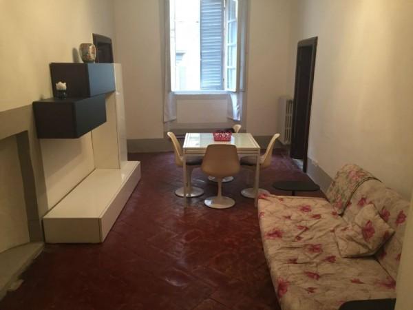 Appartamento in affitto a perugia corso cavuor arredato - Affitto appartamento perugia giardino ...