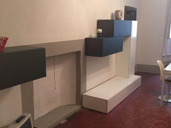 Appartamento in affitto a Perugia, Corso Cavuor, Arredato, 110 mq - Foto 12