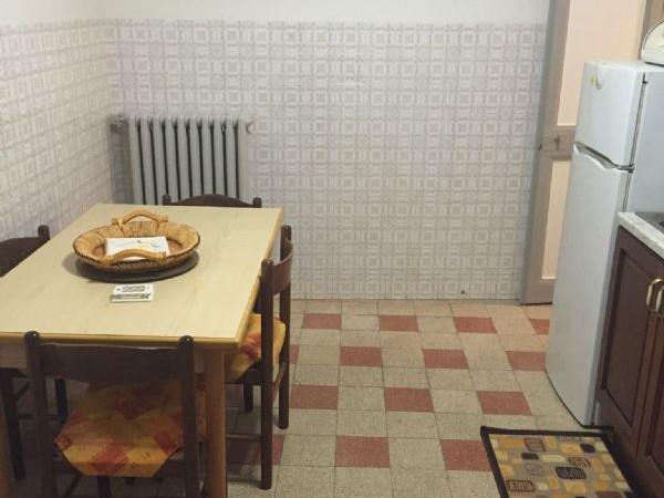 Appartamento in affitto a Perugia, Corso Cavuor, Arredato, 110 mq - Foto 4